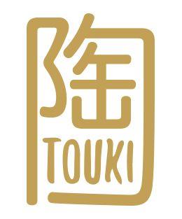 Touki – Restaurant