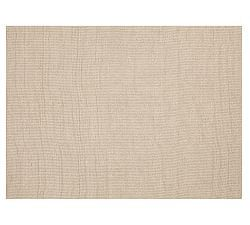 Area Rugs On Sale | Pottery Barn