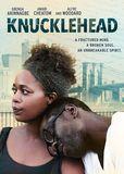 Knucklehead [DVD] [2015]