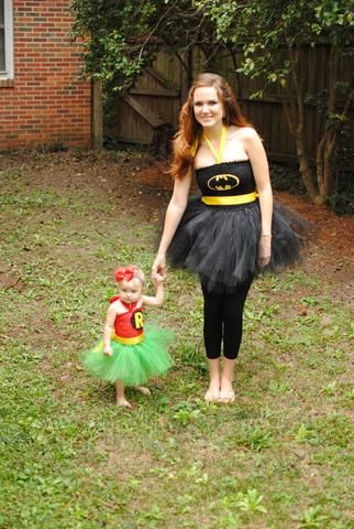 family group halloween costume ideas group tutu halloween costume ideas