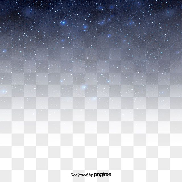 The Vast Sky Png Images Png Images For Editing Sky Photoshop