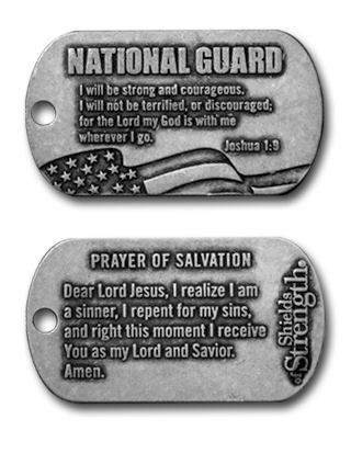 1000 ideas about army national guard on pinterest army