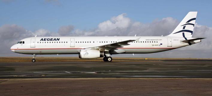 Ματαίωση πτήσεων της AEGEAN και της Olympic Air - Νεα, Γενικες πληροφοριες.