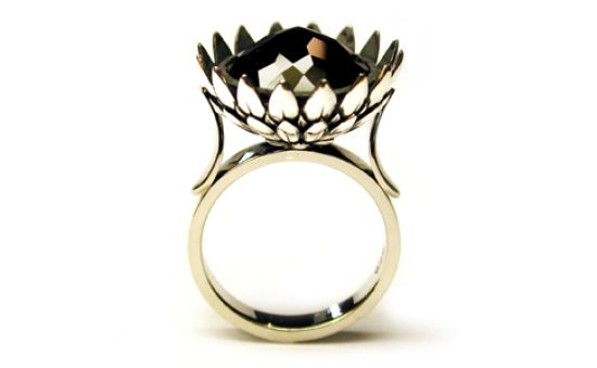 protea ring