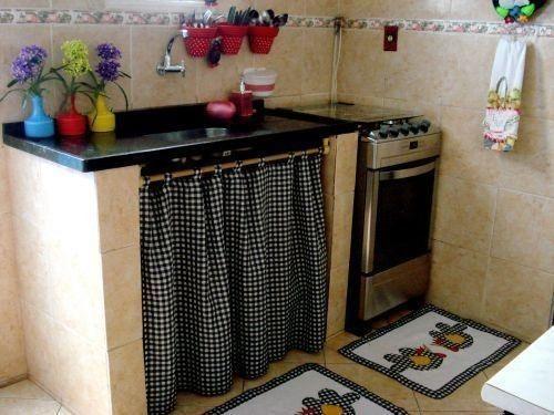 ديكور مطبخ بسيط ديكورات بسيطة و انيقة للمطابخ ترتيب المطبخ In 2020 Small Kitchen Decor Interior Design Kitchen Small Home Room Design