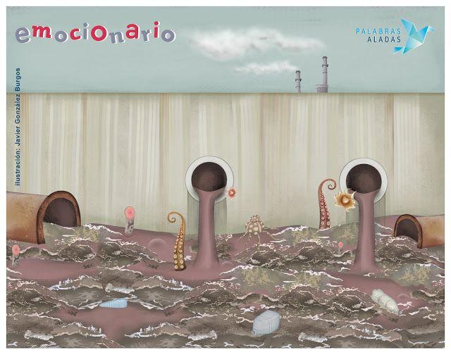 ANTIGUA's Playground : Emoción de la semana del 29 de febrero al 4 de mar...