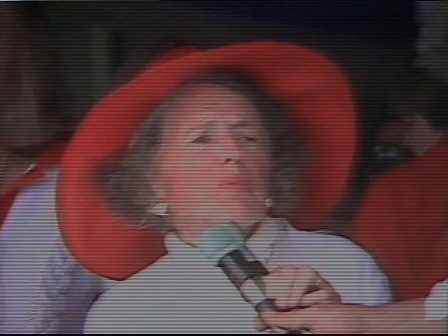 Rose Kennedy Death   Rose Kennedy death on Vimeo