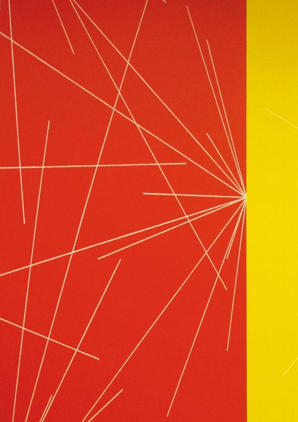 Les 52 meilleures images du tableau artiste sol lewitt sur for Art minimal et conceptuel