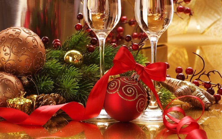 Новый год, праздник, christmas color, happy new year, новогодние обои