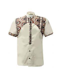 Chemises Tradi Modernes - Acheter en ligne | Jumia Côte d'Ivoire