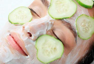 Si estás cansada de tener una piel reseca y sin vitalidad, existe un tratamiento de belleza con hielo que ayuda a contrarrestar esas condiciones de la piel.