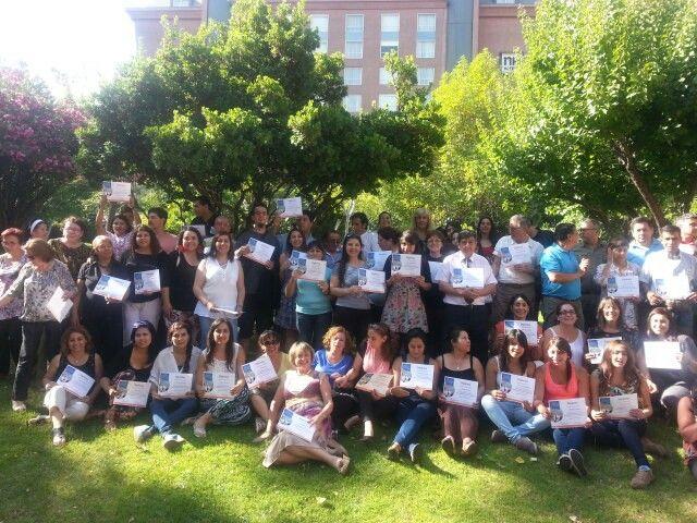Taller de Coaching ¿ y tu quien eres? para Docentes #educacion #chile #colegio