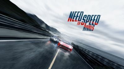Need For Speed: Rivals v1.05 For Android Full Apk+Data - Mod Apk Free Download For Android Mobile Games Hack OBB Full Version Hd App Money mob.org apkmania