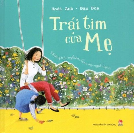 http://tiki.vn/trai-tim-cua-me-p158805.html?ref=c316.c393.c855.