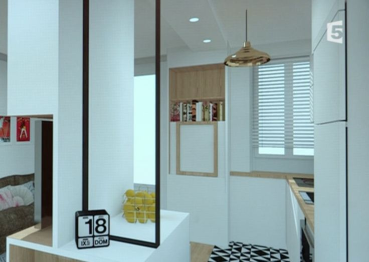 la maison france 5 changer am nagement int rieur pinterest. Black Bedroom Furniture Sets. Home Design Ideas