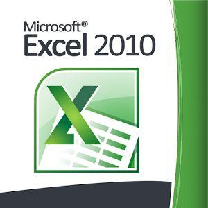 Word - Excel - Access y PowerPoint: Manual básico de Microsoft Excel 2010 de Susana Ma...