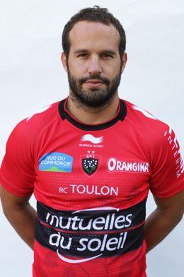 Frédéric MICHALAK michalak
