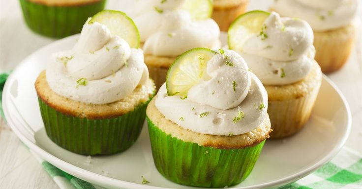 We love this adults-only treat that's deliciously fresh and very sophisticated.