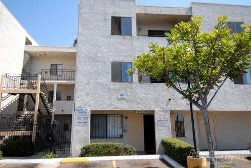 Campus Village Apartments - San Diego, CA 92115 | Apartments for Rent $465