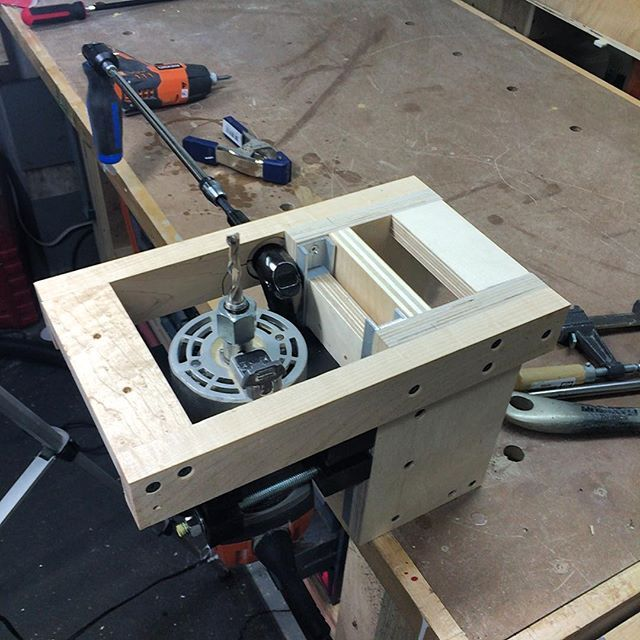 1000 Ideas About Router Lift On Pinterest Router Table