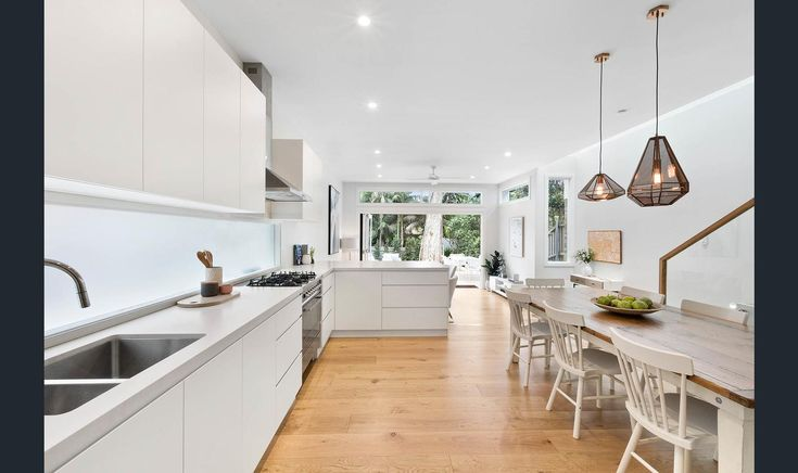 Property data for 48 Wood Street, Manly, NSW 2095. View sold price history for this house and research neighbouring property values in Manly, NSW 2095