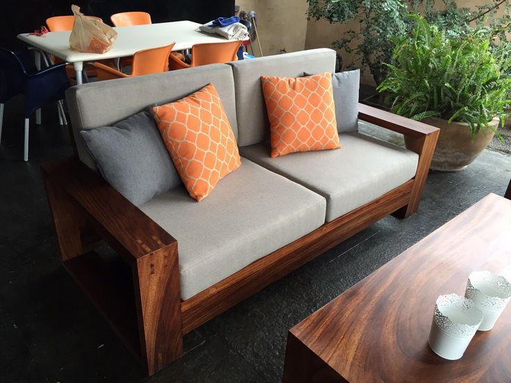 46 best images about wood furniture muebles de madera on for Diseno de muebles guadalajara
