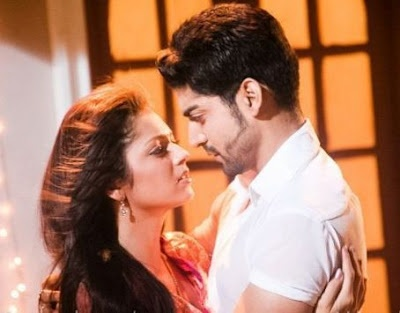 Multi Star: Maan And Geet Wallpapers