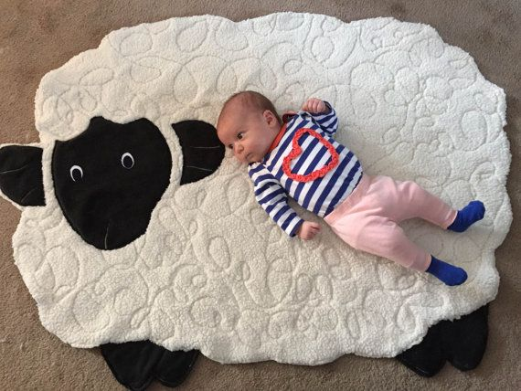 Best 25 baby sheep ideas on pinterest sheep baby lamb and baby best 25 baby sheep ideas on pinterest sheep baby lamb and baby farm animals negle Image collections