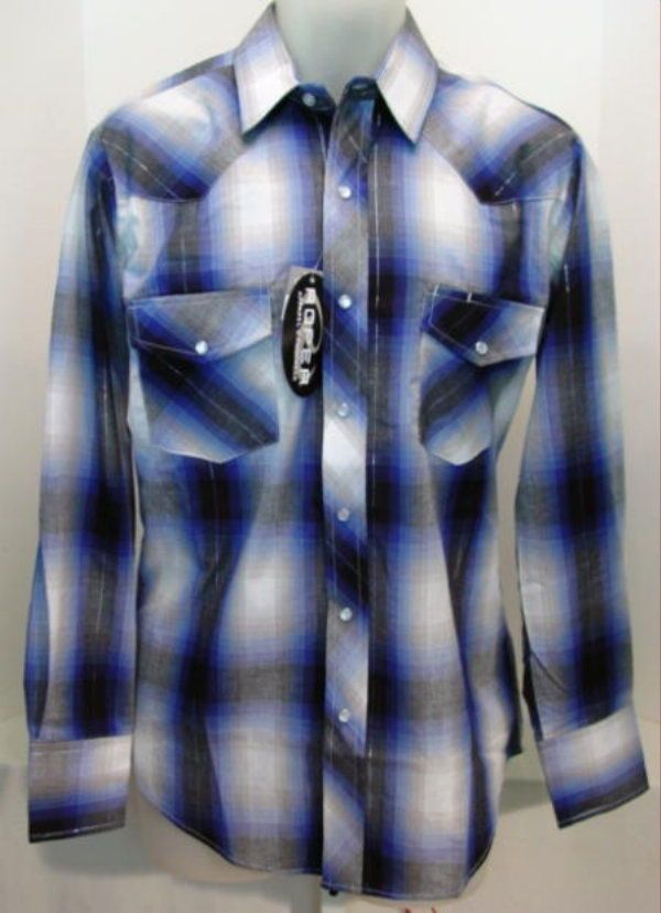 40 best Men's Shirts They Love! images on Pinterest | Men's shirts ...