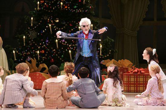 Macy S Christmas Trees