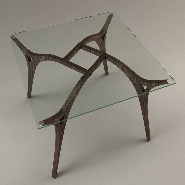 cool furniture design. some cool furniture designs u2013 medooz design r