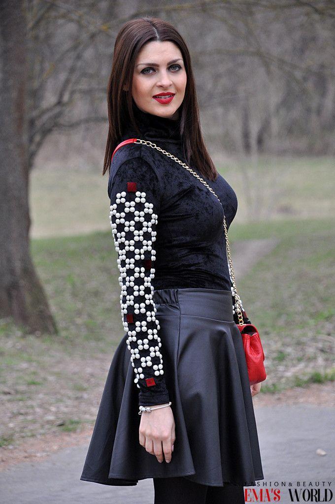 Secretul Unei Bijuterii Vestimentare | http://www.emasworld.ro/secretul-unei-bijuterii-vestimentare/