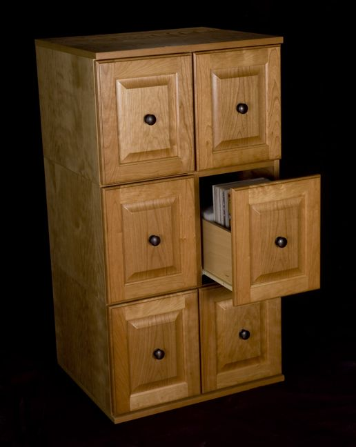 28 best Furniture Comic Book Storage images on Pinterest Comic