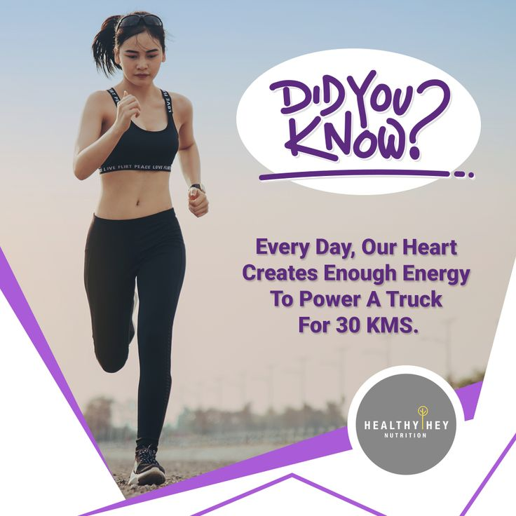 Cardiovascular health is crucial since the condition of