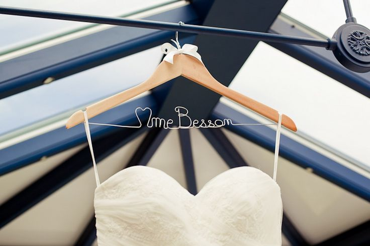 Mme Besson(petit) by pimprunelle photography