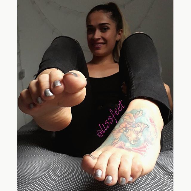 1428 Best Toes Id Like To Suck Images On Pinterest  Sexy -6169