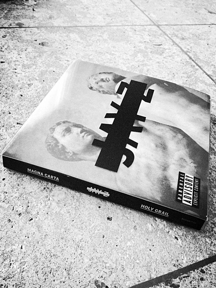 Jay Z  check out my hip hop beats @ http://kidDyno.com