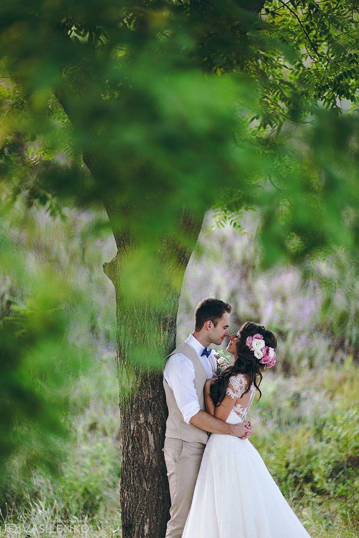 Женитьба — самый большой комплимент, который мужчина может сделать женщине. #свадебныйфотографОдесса #фотографОдесса #лучшийфотограф #фотографнасвадьбуОдесса #свадебныйфотограф #свадьбаОдесса #невеста #свадебноеплатье #букетневесты #жених #костюмжениха #свадебнаяцеремония #свадьба #семья #фотосъемка #Одесса #wedding #weddingday #weddingideas #lovestory #bride #family #Odessa #photographerOdessa #photographer #weddingphotographer