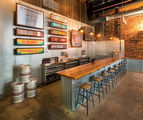 The 25 best tasting room ideas on pinterest the pub for Brewery layout software