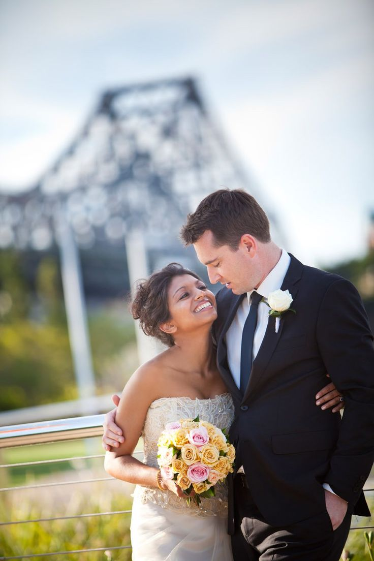 Brisbane Wedding Photographer - Chris Hall Photography | Brisbane Wedding Photographer - Chris Hall Photography