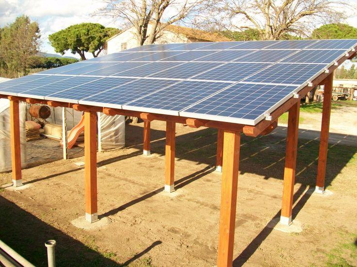 Con la sua formula unica di consulenza, tecnologia, assistenza, garanzie e servizi di sicurezza, NWG è leader in Italia nella realizzazione e installazione di impianti fotovoltaici per le famiglie e la piccola e media impresa.