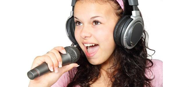 Programma per karaoke gratis