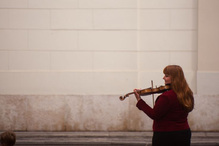 Violinist #violinist #music #classic #ItalianPhotographers #phototag_it #italianeography #igersitalia #instacanvas #photooftheday  #instaitalia #bepslabor  #style  #phototag_it #global_hotshotz #photowall #epic_captures #canon #canonphotography  #photography  #5dmark2 #stockphoto #stockphotography