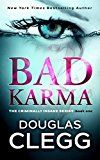 Free Kindle Book -   Bad Karma: A gripping serial killer thriller: Volume 1 (Criminally Insane) Check more at http://www.free-kindle-books-4u.com/mystery-thriller-suspensefree-bad-karma-a-gripping-serial-killer-thriller-volume-1-criminally-insane/