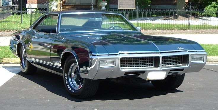 sale mi in detail used cadillac image for buick riviera