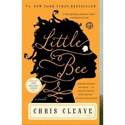 From the author of the international bestseller Incendiary comes a haunting novel about the tenuous friendship that blooms between two di...