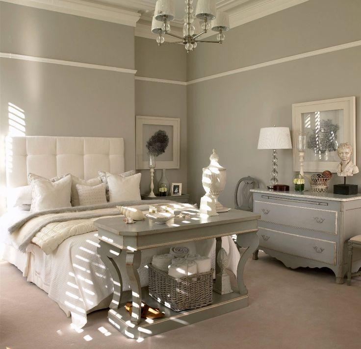 houzz bedroom furniture. via houzz bedroom bedroomdesign furniture
