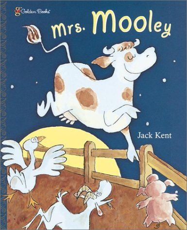 One of our featured story time books. Check it out next time you're at the library!: Mooley Family, Jack O'Connell, Baby Books, Children S Books, Barn Floor, D1 Nursery Rhymes, School Nursery Rhymes