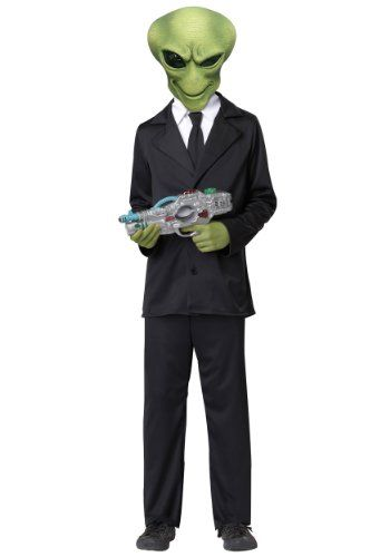 alien costumes best halloween costumes decor - Spirit Halloween Medford Ma