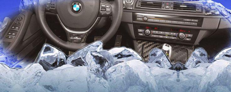 AIRLIFE MUNDIAL te dice. A veces puedes confundir un problema del aire acondicionado con un problema general del motor del auto. El refrigerante en la unidad de radiador es a veces el culpable si tienes un olor fuerte y desagradable que emana de las ventilas. http://airlifeservice.com/